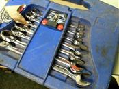 CRESCENT Combination Tool Set WRENCH SET